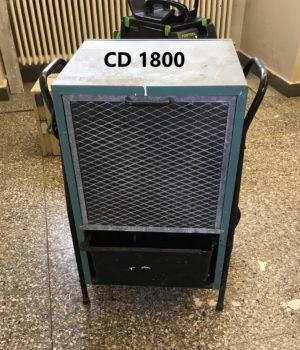 cd1800