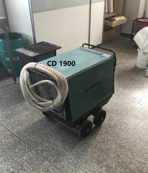 cd1900